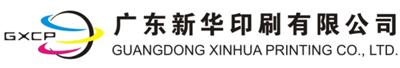 广东武磊乐动体育乐动体育app下载有限公司